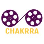 Chakrra Films