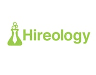 Hireology