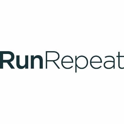 RunRepeat ApS