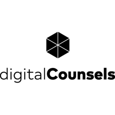 digitalCounsels