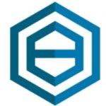 Blue Coding logo