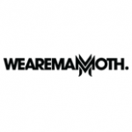 We Are Mammoth