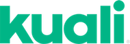 Kuali logo