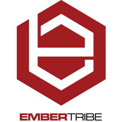 EmberTribe