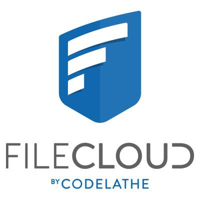 CodeLathe