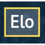 Elo Entertainment logo