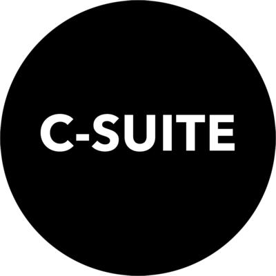 C-Suite Circle