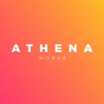 AthenaWorks