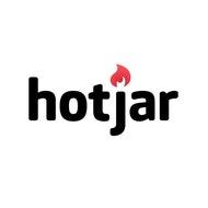 HotJar