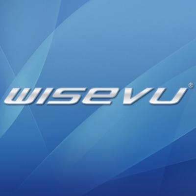 Wisevu Inc.