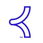 Khoros logo