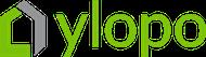 Ylopo