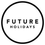 Future Holidays logo