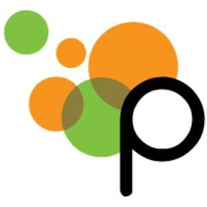Pathable Inc logo