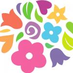Floranext logo
