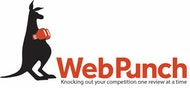 WebPunch