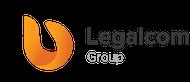Legalcom