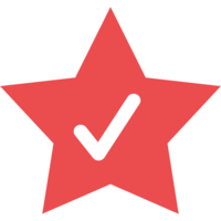 Ferpection  logo