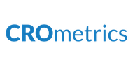 CROmetrics