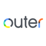 Outer Labs
