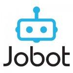 Jobot logo