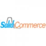 Solid Commerce logo