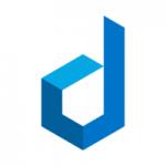 Dascena logo