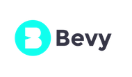 Bevy Labs, Inc