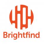 Brightfind