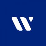 Wrapbook logo