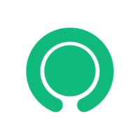 ICUC Social logo