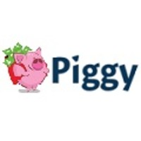 Piggy, LLC logo