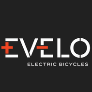 Evelop logo