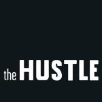 TheHustle.co logo