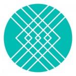Stitch Fix logo