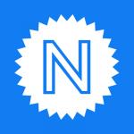Notarize logo