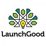 LaunchGood logo