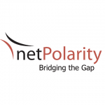 netPolarity logo
