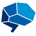 NeuroLeadership Institute logo