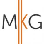 MKG Marketing Inc. logo