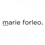 Marie Forleo International logo