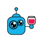 Bbot, Inc. logo