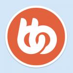 BuddyBoss logo
