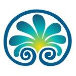 Geneia logo