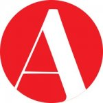 Advance Local logo