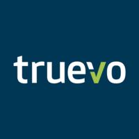 Truevo logo