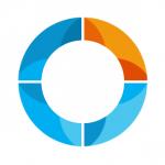 SR Education Group logo
