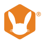 Bunny Inc. logo