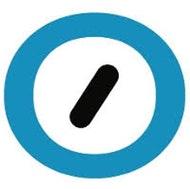 Automattic logo