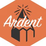 Ardent Learning logo